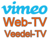 Vimeo-web-tv